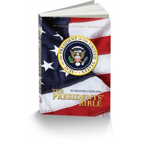 President's Bible