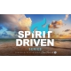 OneTouch PC Study Bible Spirit Driven Series