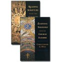 Church Fathers 2-Volume Set