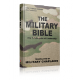 Military Bible