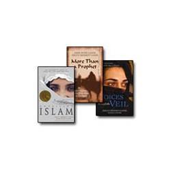 Understanding Islam Collection