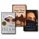 Understanding Islam Collection