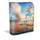 OneTouch PC Study Bible Spirit Driven Series