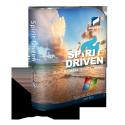 OneTouch MAC Study Bible Spirit Driven Series