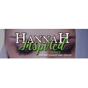 Hannah Inspired Series ADD-ON For Mac