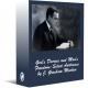 God's Decrees and Man's Freedom: Select Addresses by J. Gresham Machen