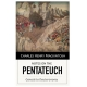 Notes on the Pentateuch by C. H. Mackintosh