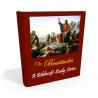 The Beatitudes: A Biblesoft Study Series