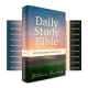 Daily Study Bible: New Testament Commentary