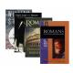 Romans Commentary VALUE bundle - 9 volumes