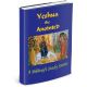 Yeshua the Anointed: A Biblesoft Study Series