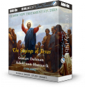 Classic New Testament Studies: Sayings of Jesus