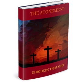 The Atonement Modern Thought
