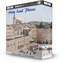 Holy Land Photos Collection