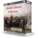 Puritan Classics Collection