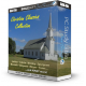Christian Classics Collection