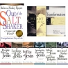 Saltshaker Resources Collection - Rebecca Manley Pippert