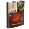 Women in the Church: A Biblesoft Study Series