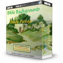 Bible Background Study Package