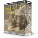 Biblical History and Archeology Bundle