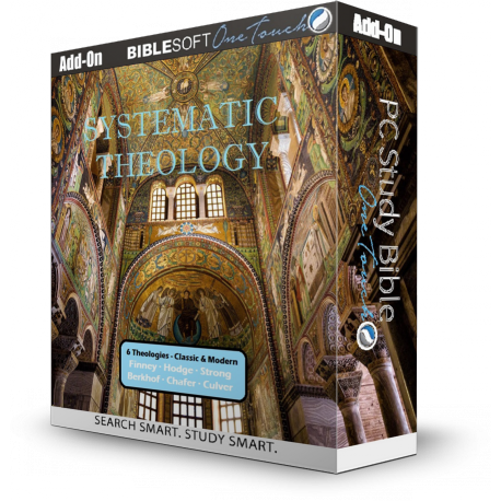 Systematic Theology package