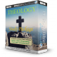 Theology Study package