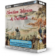 Christian Mission and Outreach package