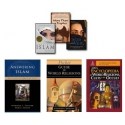 Islam and World Religions bundle