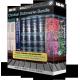 Christian Dictionary and Encyclopedia Bundle