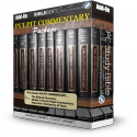 Pulpit Commentary Package