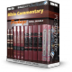 Bible Commentary Package - small bundle