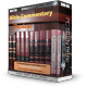 Bible Commentary Package