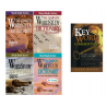 AMG Word Study Collection