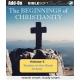 The Beginnings of Christianity (Vol 5): Studies in the Book of Acts