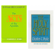 Acts of the Apostles / The Holy Spirit (2-vol bundle), by Charles Ryrie