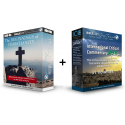 International Critical Commentary (ICC) and Beginnings of Christianity BUNDLE (with BONUS Berean Bible)