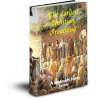 The Earliest Christian Preaching: A Biblesoft Study Series (with BONUS Berean Bible)
