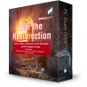 After the Resurrection: Notes, Articles, and Sermons on the Ascension and First Chapters of Acts