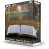 Pastors and Preachers Resource Library