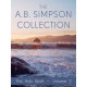 The Holy Spirit, by A. B. Simpson (Volume 2)