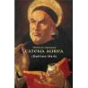 The Catena Aurea of Thomas Aquinas (Matthew-Mark)
