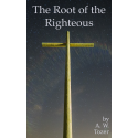 The Root of Righteous