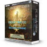 Classic Studies on Eschatology and the Second Coming