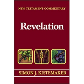 New Testament Commentary: Revelation (Kistemaker)