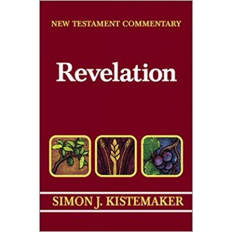 New Testament Commentary: Revelation (Kistemaker)