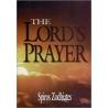 The Lord's Prayer, by Spiros Zodhiates