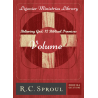 Believing God: 12 Biblical Promises Christians Struggle to Accept by R. C. Sproul