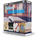 Bible Questions Bundle