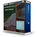Hermeneutics Starter Bundle