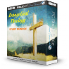 Evangelical Theology Bundle - 7 volumes